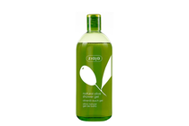 Душ гелове » Душ гел Ziaja Natural Olive Shower Gel