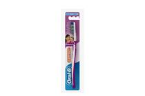 Четки за зъби » Четка за зъби Oral-B 3 Effect Classic - Medium