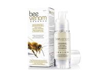 Серуми и флуиди за лице » Серум Diet Esthetic Bee Venom Essence