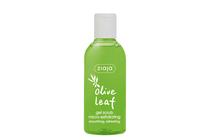 Козметика за почистване на лице » Гел Ziaja Olive Leaf Gel Scrub Micro-exfoliating