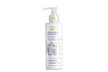 Сапуни и душ гелове за бебета и за деца » Душ гел Bentley Baby Gentle Wash & Shampoo