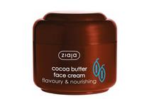 Дневни кремове за лице » Дневен крем Ziaja Cocoa Butter Cream