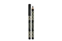 Моливи за очи и за вежди » Молив Golden Rose Kohl Kajal Pencil