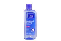 Козметика за почистване на лице » Лосион Clean & Clear Blackhead Clearing Cleanser