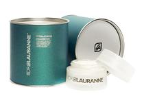 Нощни кремове за лице » Нощен крем Dr. Lauranne Hydra Collagene Plus