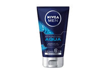 Гелове и вакси за коса » Гел за коса Nivea Men Aqua Mega Strong Styling Gel