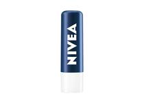 Балсами и стикове за устни » Балсам за устни Nivea Men Active Care SPF 15