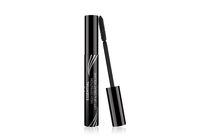 Спирали и очна линия » Спирала Golden Rose Essential Great Curl & Volume Mascara