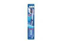 Четки за зъби » Четка за зъби Oral-B 3D White Luxe Pro-Flex - Soft