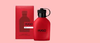 Мъжки парфюми<br>- оригинални