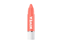 Балсами и стикове за устни » Балсам за устни Nivea Lipstick Coral Crush