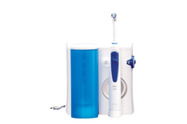 Четки за зъби » Зъбен душ Oral-B Professional Care OxyJet MD20