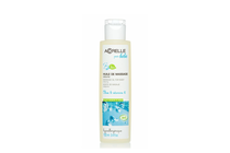 Масажно олио за бебета » Олио Acorelle Massage Oil for Baby