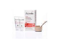 Епилация, депилация, бръснене » Крем Acorelle Bleaching Cream