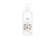 Лосиони, масла, кремове за тяло » Лосион Ziaja Protective Body Lotion with Aargan Oil