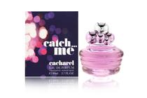 Дамски парфюми - оригинални » Парфюм Cacharel Catch Me, 50 ml