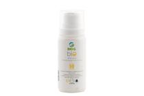Слънчева защита за бебета и деца » Мляко BioG Sunprotect Milk SPF 50
