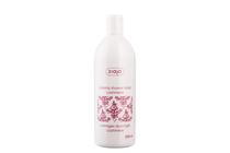 Душ гелове » Душ гел Ziaja Creamy Shower Soap Cashmere