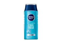 Шампоани за мъже » Шампоан Nivea Men Care Shampoo Cool Fresh