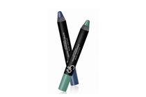 Моливи за очи и за вежди » Молив Golden Rose Eyeshadow Crayon Waterproof