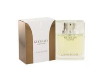 Мъжки парфюми - оригинални » Парфюм Guerlain L'Homme L'Eau Boisee, 80 ml