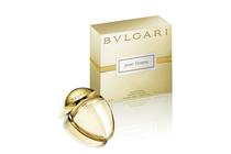 Дамски парфюми - оригинални » Парфюм Bvlgari Pour Femme Jewel Charms, 25 ml