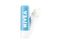 Балсами и стикове за устни » Балсам за устни Nivea Hydro Care SPF 15