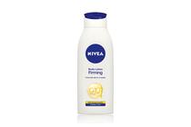 Лосиони, масла, кремове за тяло » Лосион Nivea Q10 plus Firming Body Lotion