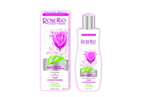 Балсами за коса » Балсам Rose Rio Nourishing and Regenerating Conditioner