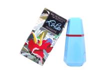 Дамски парфюми - оригинални » Парфюм Cacharel Lou Lou, 50 ml
