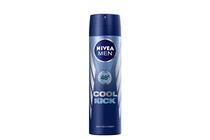 Дезодоранти » Дезодорант Nivea Men Cool Kick