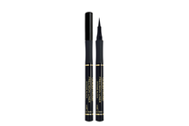 Спирали и очна линия » Очна линия Golden Rose Precision Eyeliner