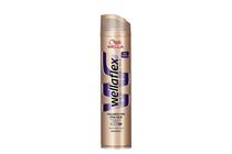 Лак за коса » Лак за коса Wellaflex Fullness for Fine Hair