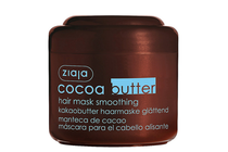 Маски за коса » Маска Ziaja Cocoa Butter Hair Mask