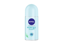 Стикове и рол-он » Рол-он Nivea Energy Fresh