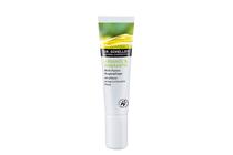 Околоочни кремове » Околоочен крем Dr. Scheller Argan Oil & Amaranth Eye Cream