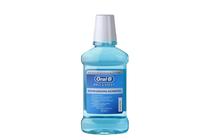 Води и спрейове за уста » Вода за уста Oral-B Pro-Expert Multi Protection, 250 ml