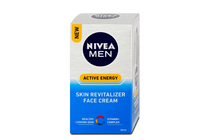 Кремове за мъже » Крем за мъже Nivea Men Skin Energy с Vitamin + Complex