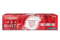 Пасти за зъби » Паста за зъби Colgate Colgate Max White