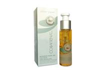 Серуми и флуиди за лице » Серум Collagena Silver Pear Intensive pearl gel