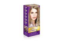 Бои за коса и оцветяващи продукти » Боя за коса Rubelia Holiday, 10.0 Medium Ash Blonde