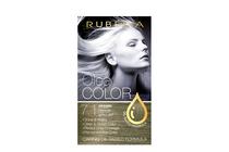 Бои за коса и оцветяващи продукти » Боя за коса Rubelia Olea Color, 7.1 Ash Blonde