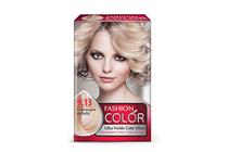 Бои за коса и оцветяващи продукти » Боя за коса Rubelia Fashion Color, 9.13 Champagne Blonde