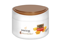 Маски за коса » Маска Pantene Hair Fall Defense Intense Strengthening Mask