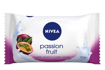 Сапуни » Сапун Nivea Passion Fruit & Milk Proteins Soap