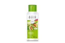 Шампоани за коса » Шампоан Lavera Sensitive