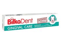 Пасти за зъби » Паста за зъби BilkaDent Gingival Care