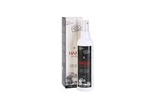 Лосиони, масла, кремове за тяло » Мляко Diet Esthetic Body Soft Anti-Age Nami