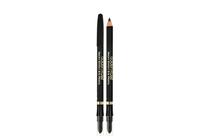 Моливи за очи и за вежди » Молив Golden Rose Smoky Effect Pencil