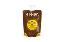 Козметика за защита от слънце » Лосион Diet Esthetic SUN UVA SPF-0 Ultra Fast Suntan Lotion
